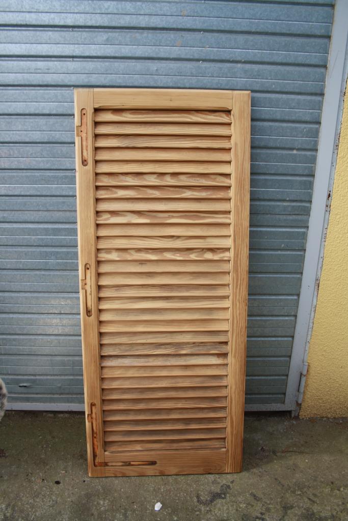 E winfatt manutenzione infissi - Manutenzione finestre in legno ...