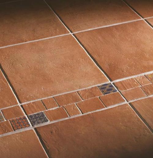 E winfatt piastrella in gres porcellato - Ingrosso piastrelle sassuolo ...